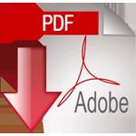 Scarica il catalogo completo in PDF