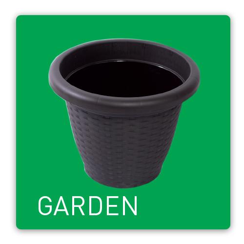 gardencover