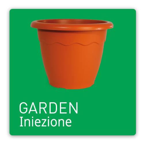 gardeninizieone