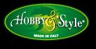 logo_hobby