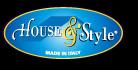 logo_house