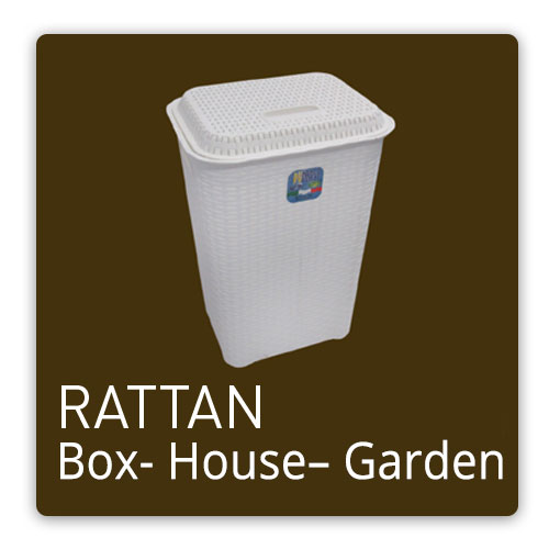 rattancover