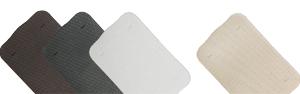 box-storage-rattanColor