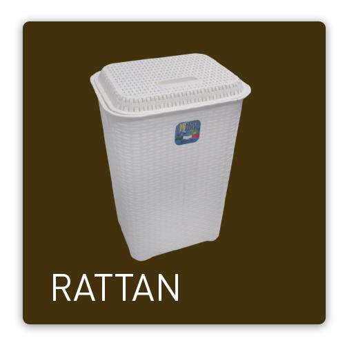 rattancover