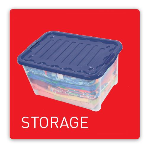 storagecover