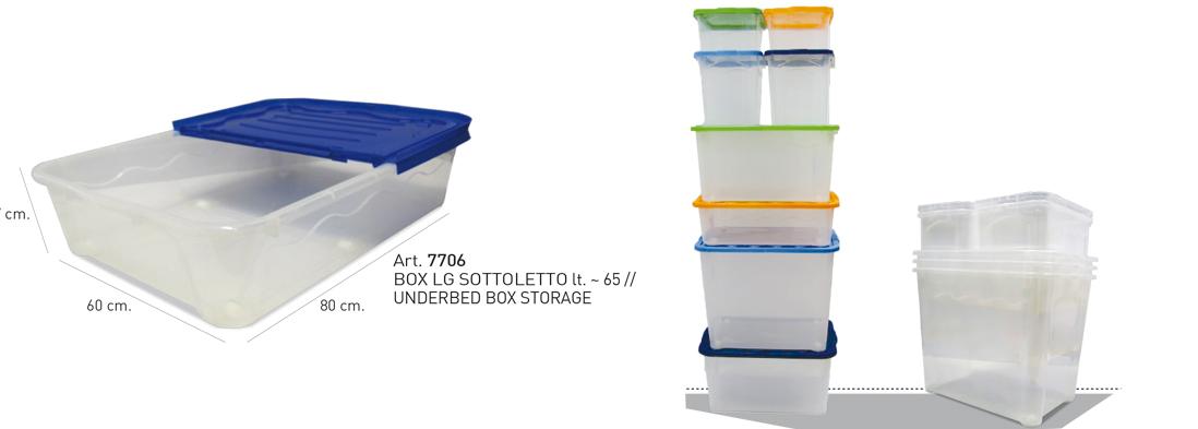 box-storageVARIETA