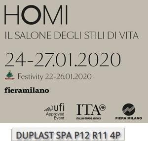 Homi-Lifestyle-300x250_ita